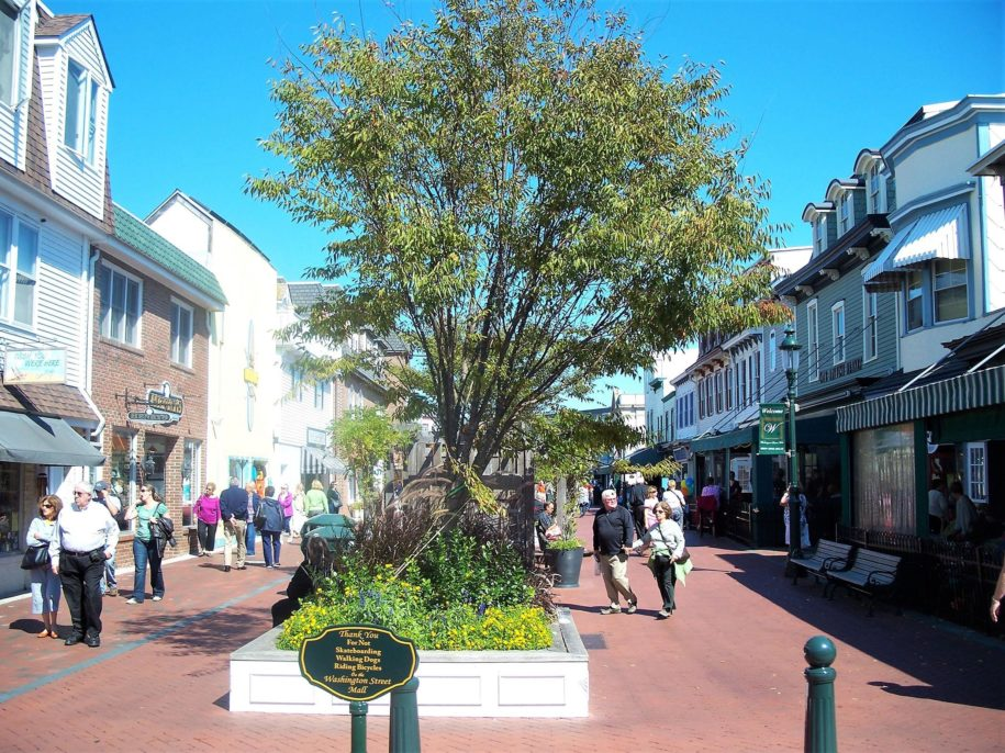 cape-may-a-charming-oceanside-town