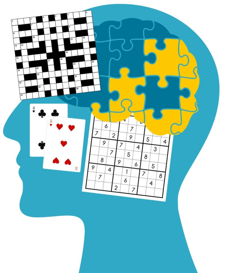 mind-tricks:-do-puzzles,-brain-games-really-keep-older-minds-sharp?