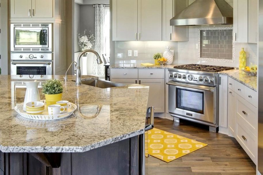 give-granite-countertops-another-chance