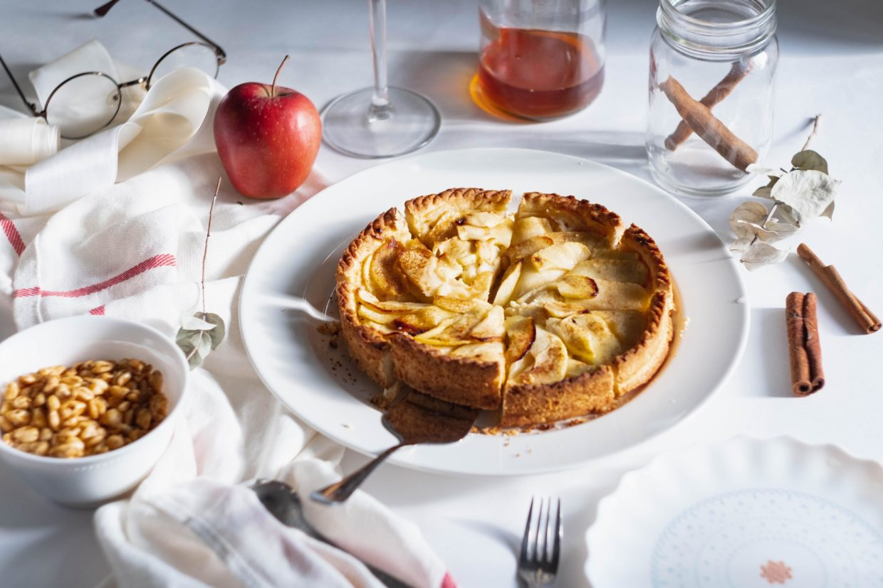 celebrate-national-pi-day-with-the-best-store-bought-apple-pie-in-florida