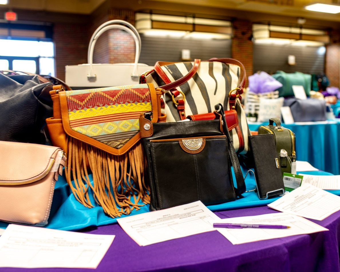tickets-on-sale-for-purses-with-a-purpose