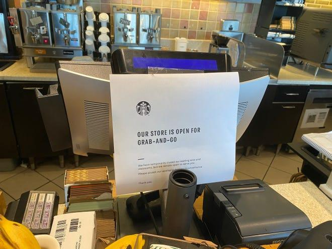 starbucks-closing-some-locations-and-moving-to-a-'to-go'-model-at-other-stores-due-to-coronavirus