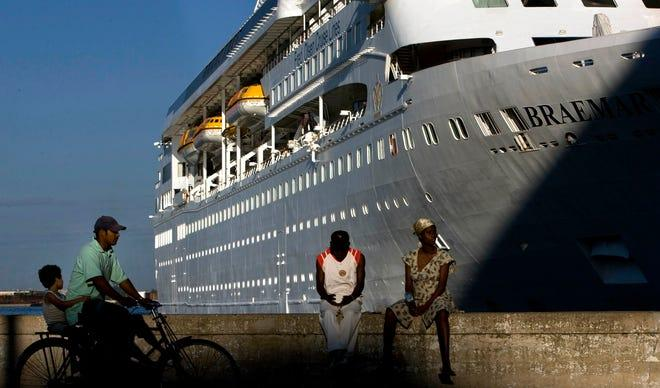 celebrity,-costa-cruises-work-to-bring-back-stranded-ships,-get-passengers-home