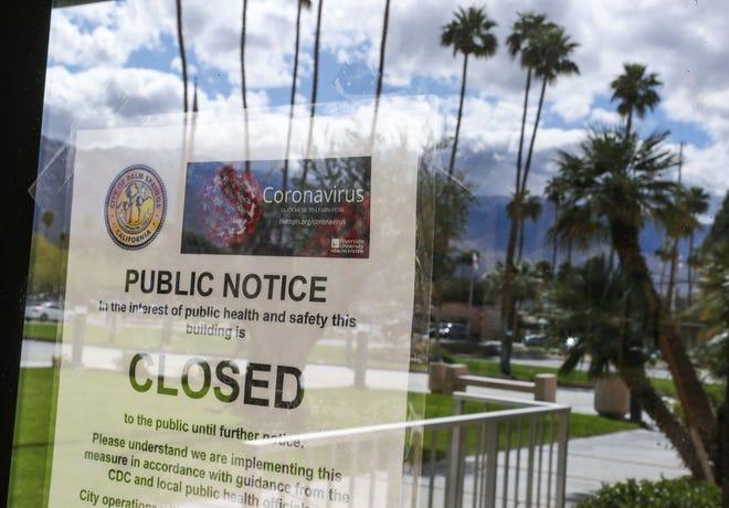 turnkey-renters-who-booked-palm-springs,-calif.,-vacations-before-covid-19-hit-can't-get-refunds