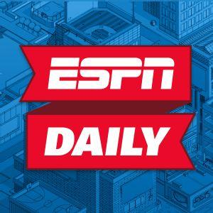 podcasts-to-listen-to:-espn-daily-and-the-best-sports-podcasts-to-listen-to