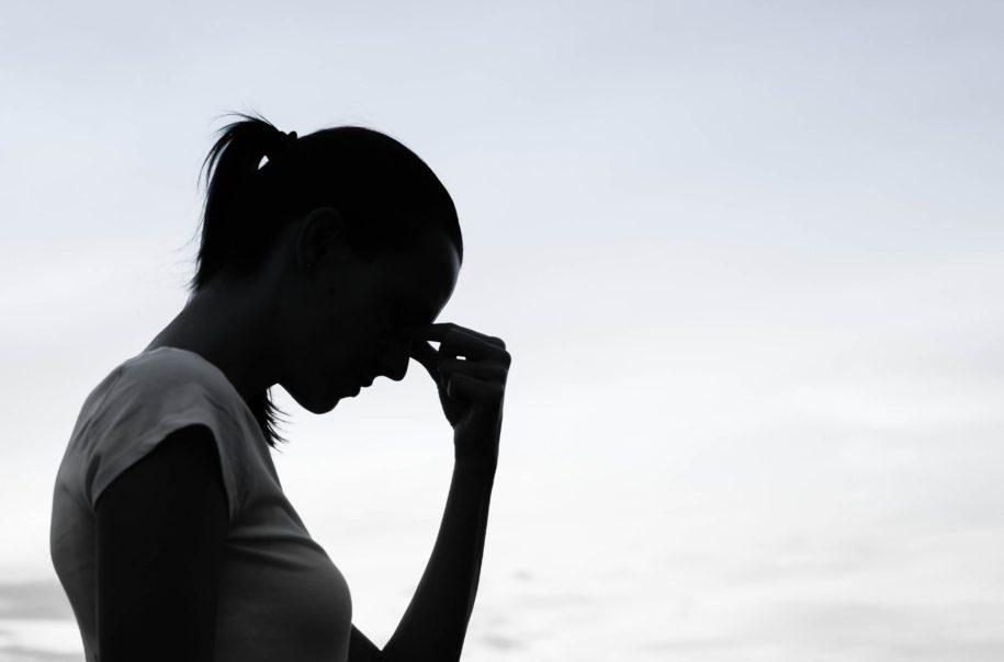 coronavirus-and-mental-health:-'it's-a-scary-feeling'