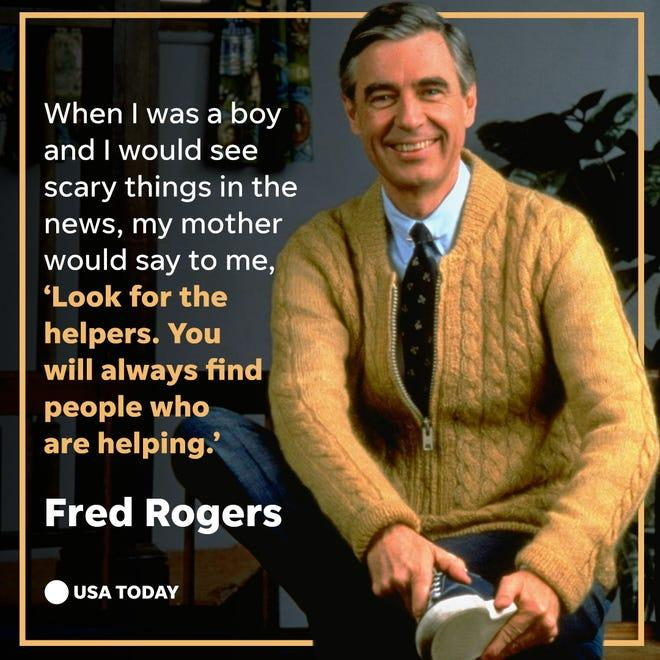 mister-rogers-said-to-'look-for-the-helpers'-here's-how-to-help-amid-coronavirus-panic.