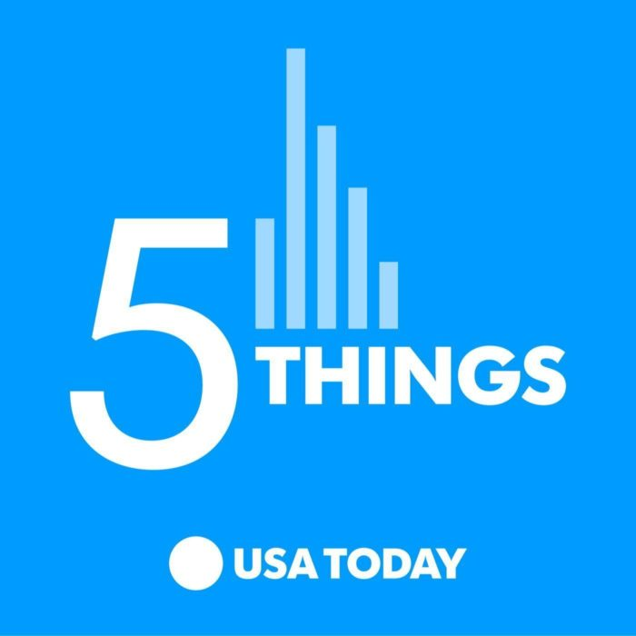 podcasts-to-listen-to:-5-things-and-the-most-reliable-news-podcasts-to-listen-to