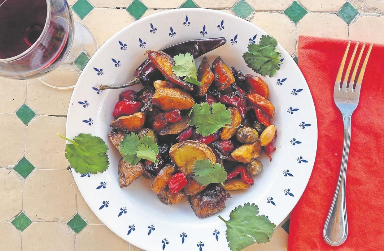 homemade-with-heart:-a-simple-recipe-from-simpler-times