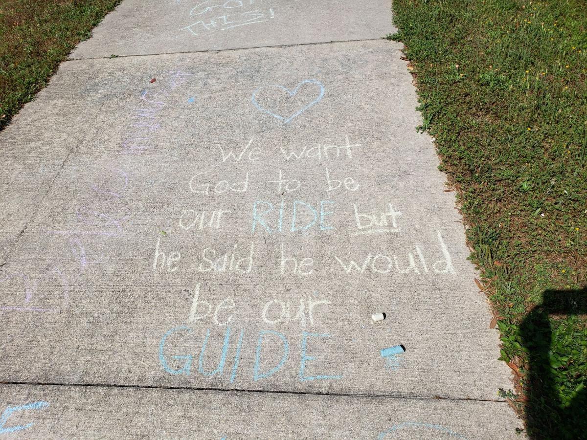 when-god-writes-on-the-sidewalk