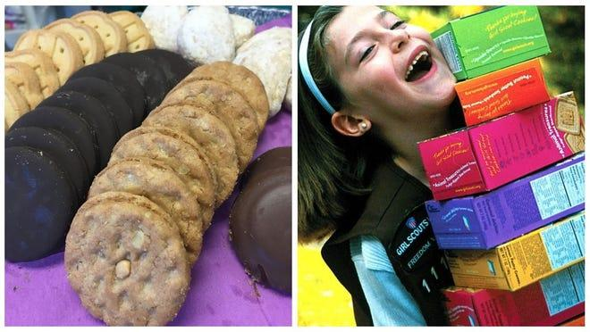 girl-scout-cookies-move-to-online-orders-amid-coronavirus-pandemic