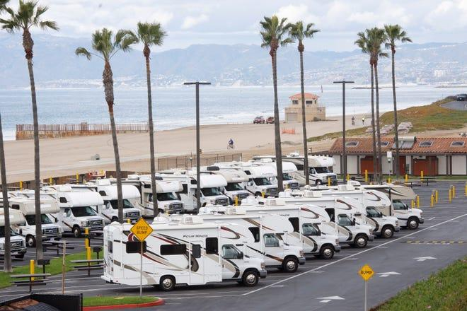 rvs-get-new-role-as-'quarantine-and-isolation-housing'-and-for-homeless