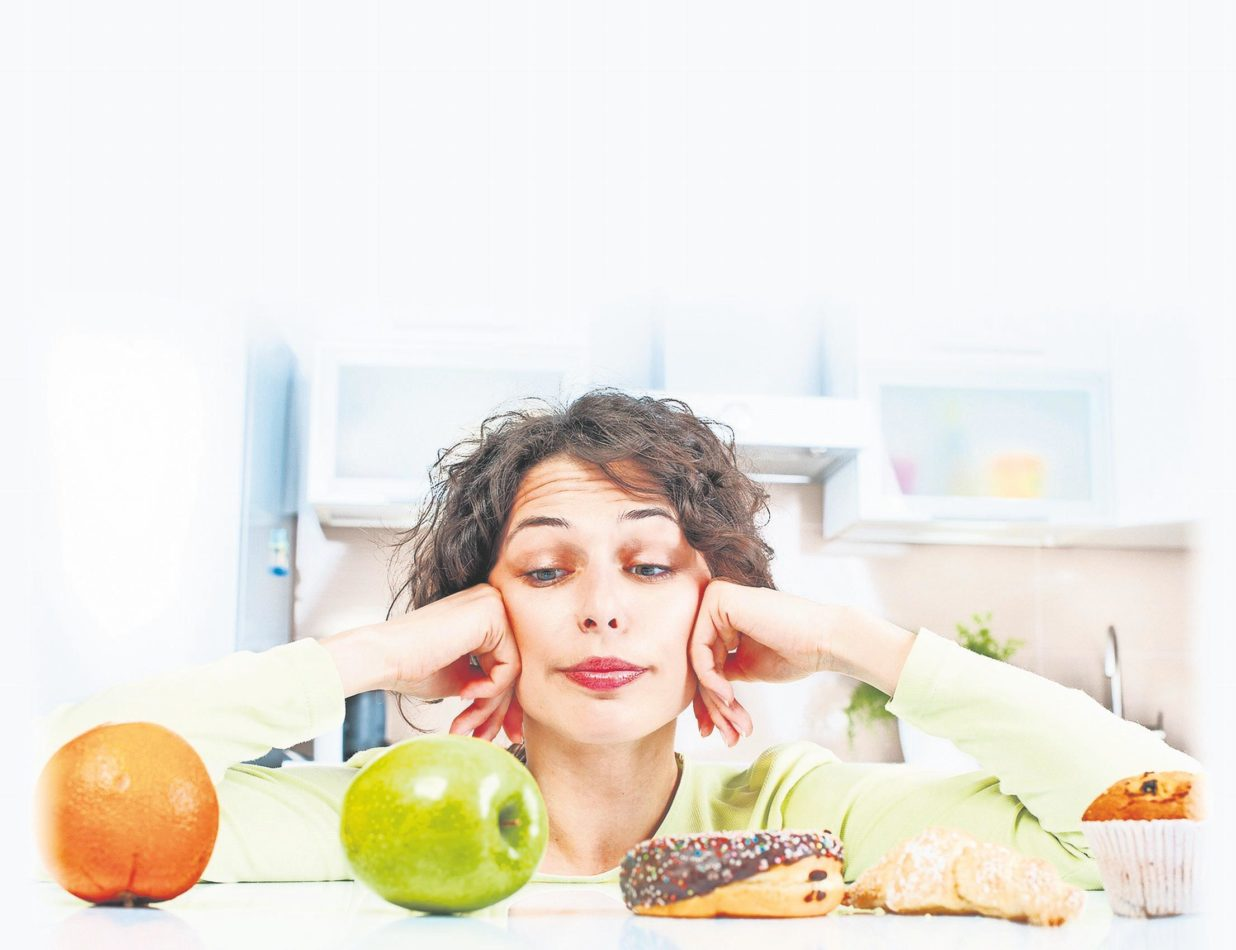conscious-eating:-if-you-think-before-you-snack,-it's-not-so-bad