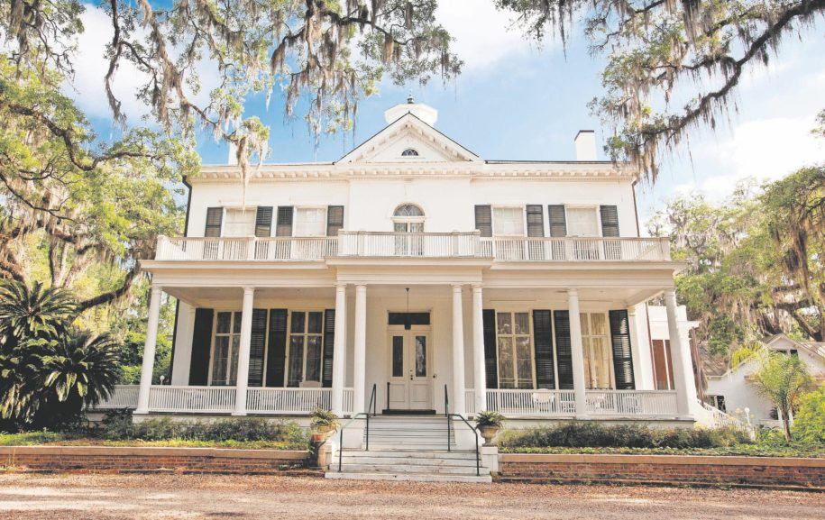 must-sees-in-tallahassee