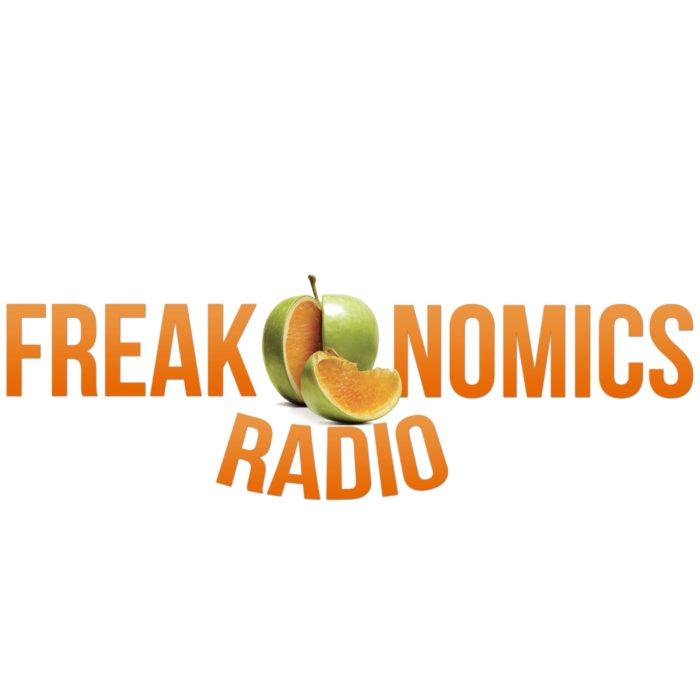 podcasts-to-listen-to:-freakonomics-radio-and-the-best-economy-podcasts-to-listen-to