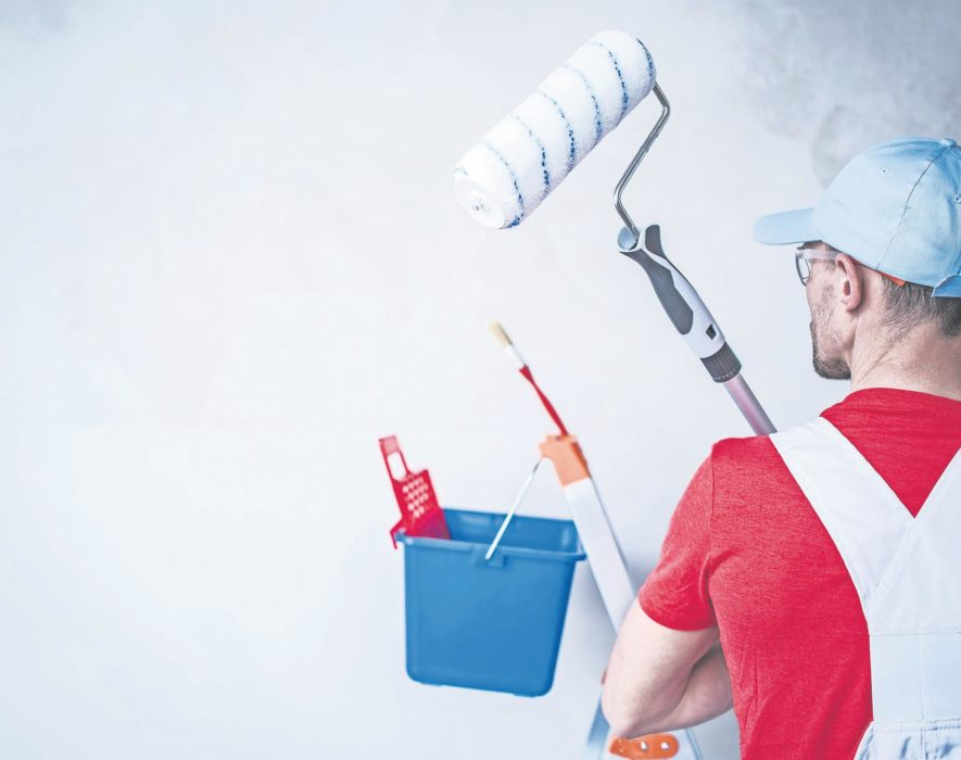 what-could-go-wrong?:-the-cheapest-painter-is-not-always-the-best-option