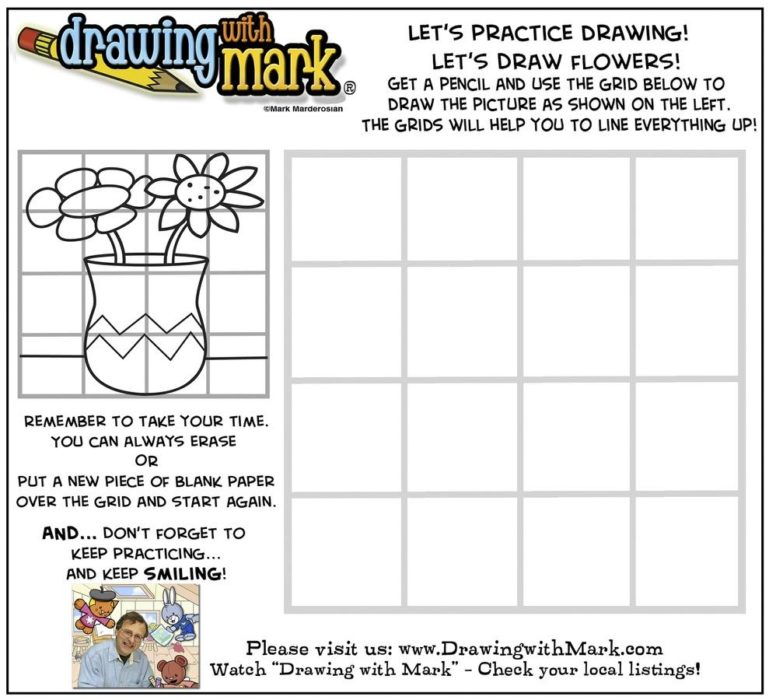 kids-activity:-learn-how-to-compost-at-home-(includes-coloring,-drawing-and-more!)