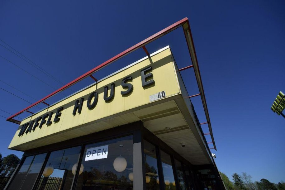 waffle-house-started-selling-its-waffle-mix-online.-it-was-gone-in-roughly-4-hours