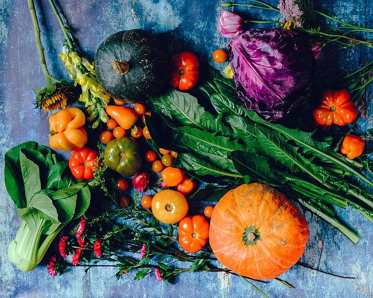 safe,-healthy-fruits-and-vegetables-during-coronavirus