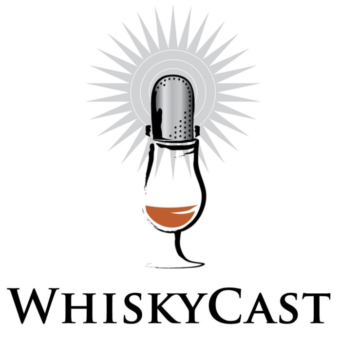 podcasts-to-listen-to:-whiskycast-and-the-best-drink-podcasts-to-listen-to