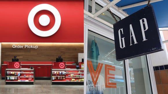 14-retailers-with-flexible-return-policies-during-the-coronavirus-pandemic