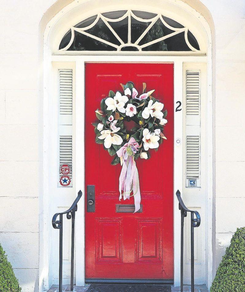 spring-refresh:-home-improvement-that-will-refresh-your-spirit