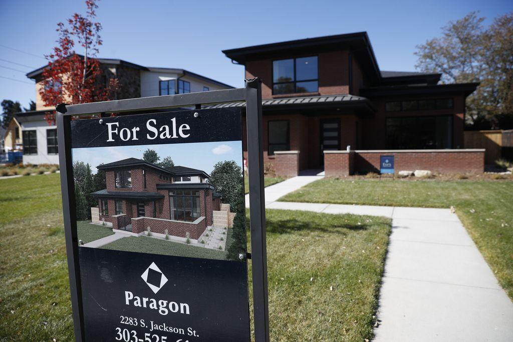 it-just-got-harder-to-get,-refinance-a-mortgage:-who-will-face-more-difficulty