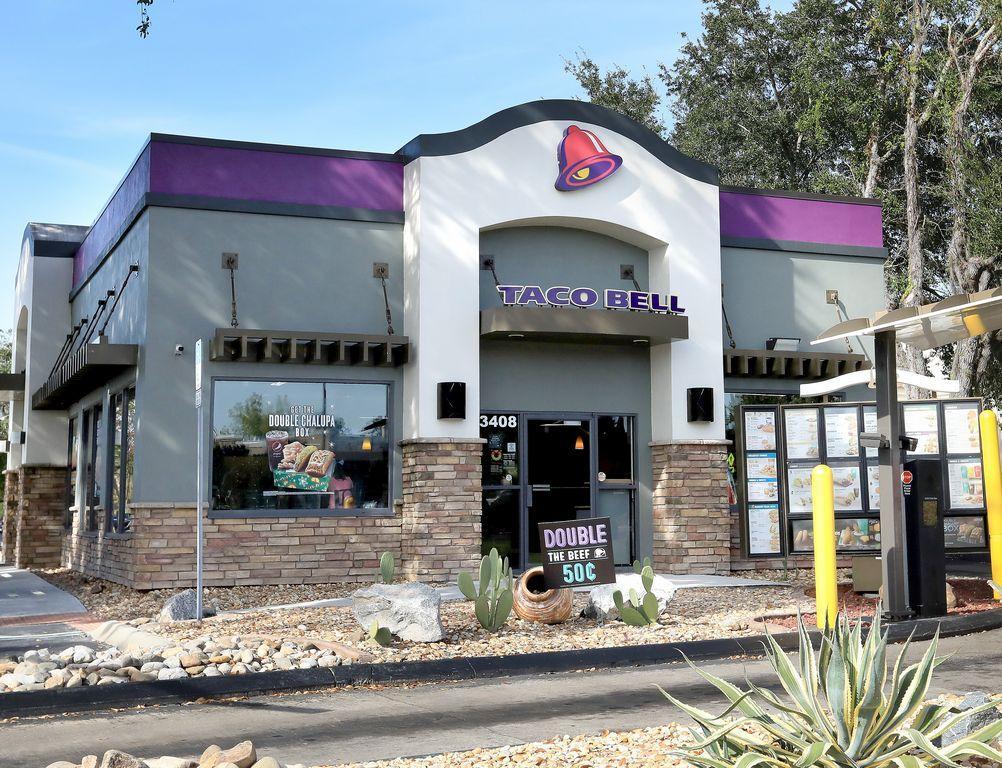 free-tacos!-taco-bell-giving-away-freebie-tuesday-as-part-of-its-coronavirus-response