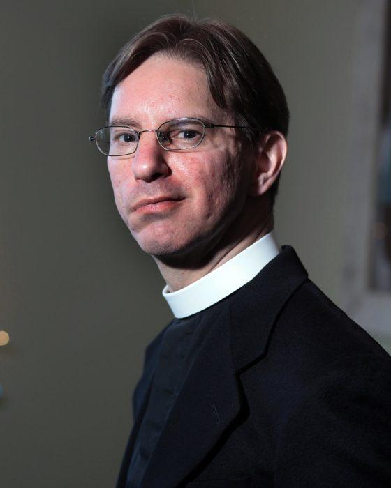 in-good-faith-column:-the-accidental-televangelist