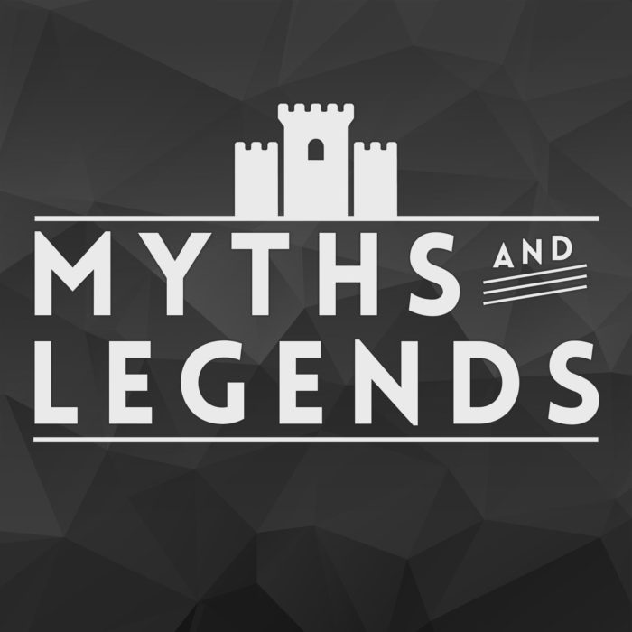 podcasts-to-listen-to:-myths-and-legends-and-the-best-mythology-podcasts-to-listen-to