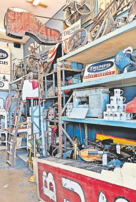 pick-through-history-at-'american-pickers'-store