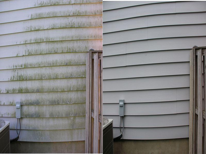 clean-your-siding-with-this-simple-guide