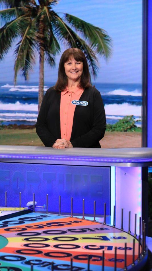 florida-woman-wins-big-on-'wheel-of-fortune'