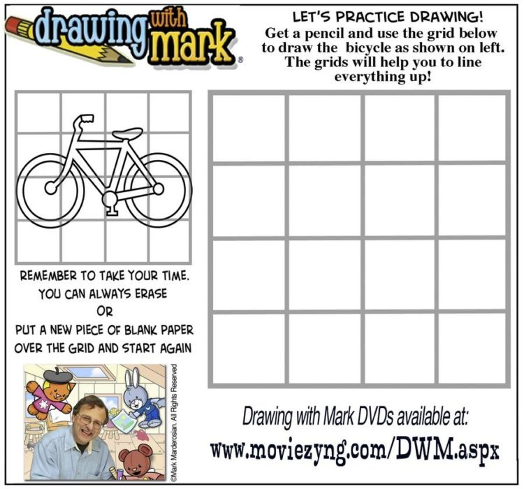 kids-activity:-what-bike-do-you-like?-(includes-coloring,-word-search-and-more!)