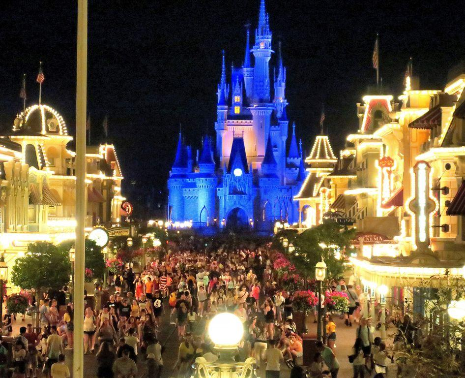 disney-world-and-disneyland-reopenings-are-still-uncertain.-here's-what-the-parks-could-look-like-when-they-do