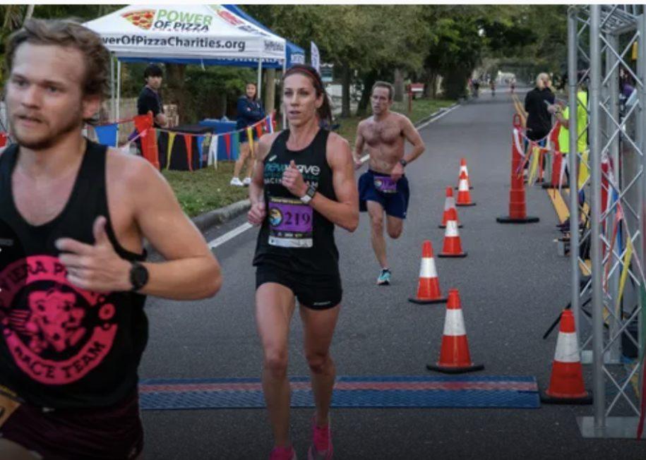 motivation,-motherhood-keep-florida-world-class-triathlete-on-the-run