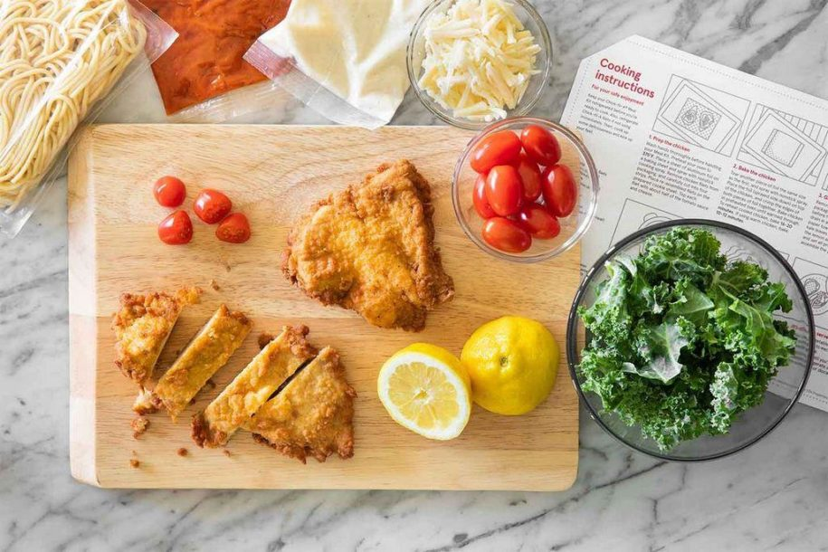 starting-monday,-chick-fil-a-will-offer-meal-kits-for-people-staying-home-amid-coronavirus