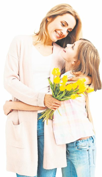 time-and-appreciation-:-breakfast-in-bed-is-one-thing,-but-there-are-lasting-things-you-can-do-for-mom