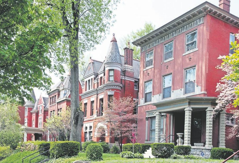 old-louisville-preserves-late-1800s-architecture