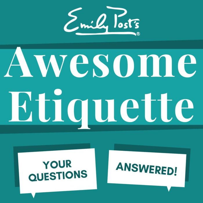 podcasts-to-listen-to:-awesome-etiquette-and-the-best-etiquette-podcasts-to-listen-to