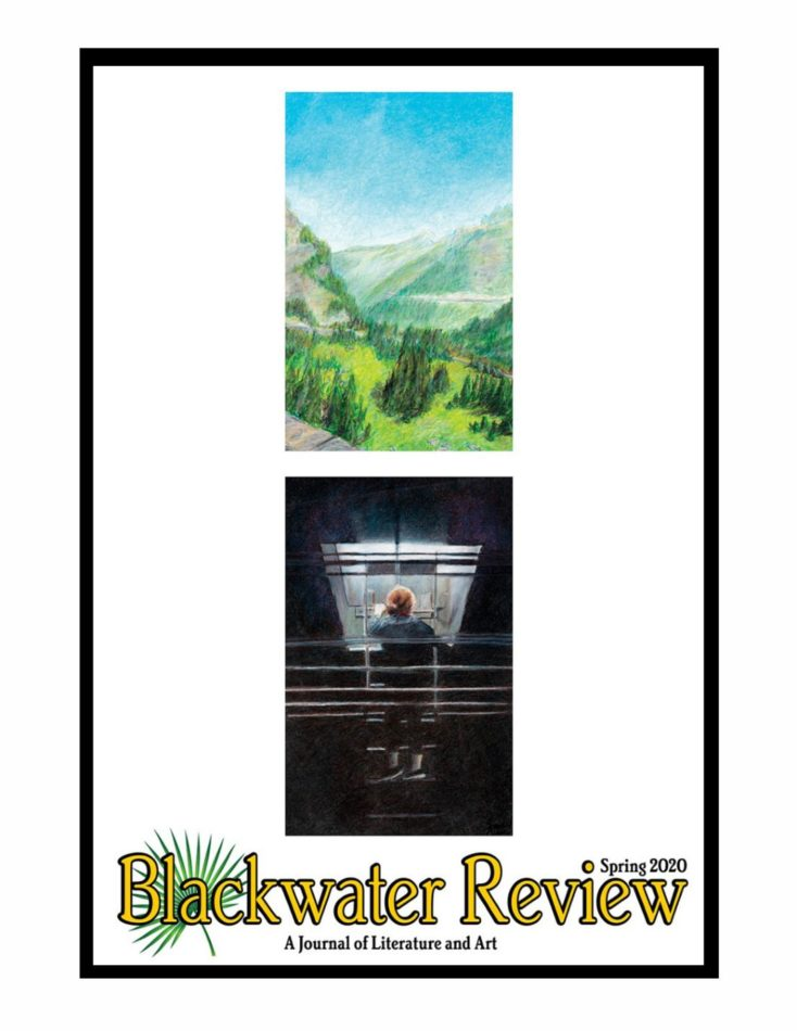 nwfsc-announces-2020-blackwater-review-and-laroche-poetry-contest-winners