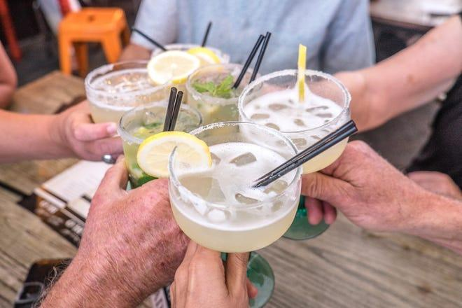 having-a-margarita-on-cinco-de-mayo?-before-you-sip,-explore-the-cocktail's-mysterious-origin