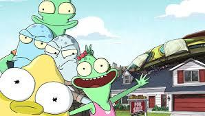 stay-tuned-column:-charming-aliens-and-plenty-of-laughs-on-animated-comedy-'solar-opposites'