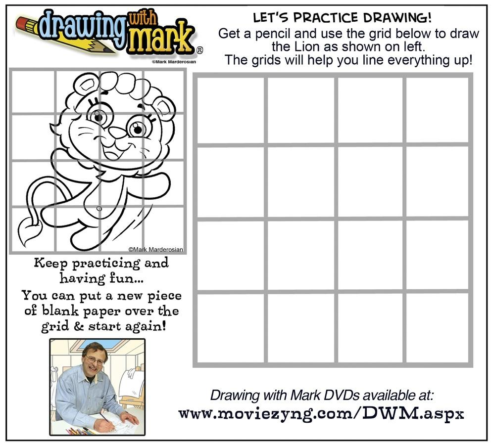 kids-activities:-take-a-look-at-some-books-(includes-coloring,-word-search-and-more!)