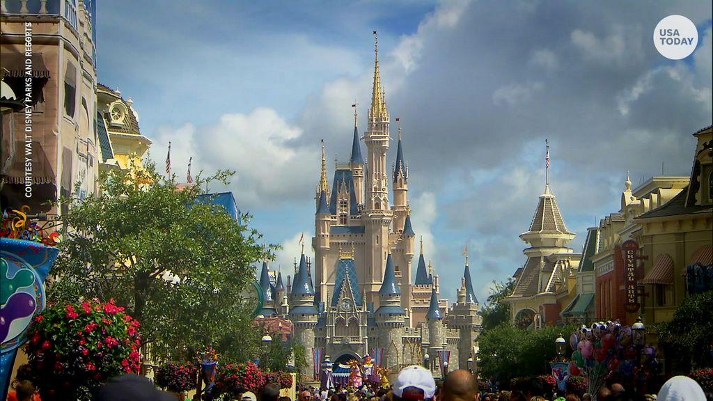 disney's-shanghai-theme-park-to-reopen-may-11-with-precautions;-what-about-us-parks?