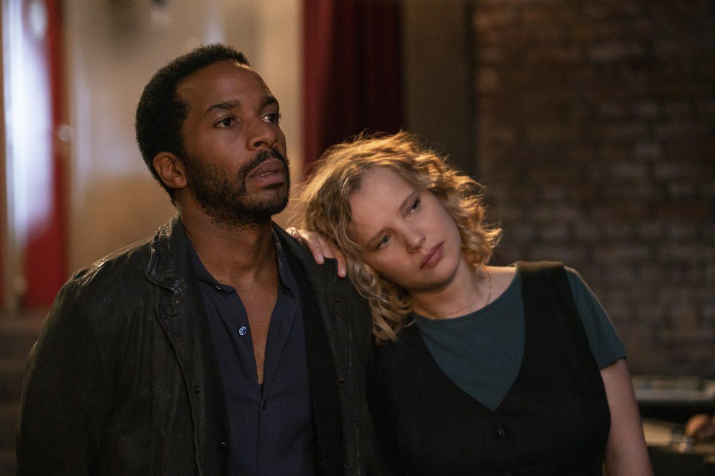 tv-review:-stellar-cast-jazzes-up-netlfix's-'the-eddy'