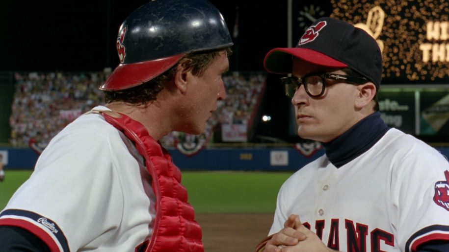 symkus-column:-america's-national-pastime-goes-to-the-movies