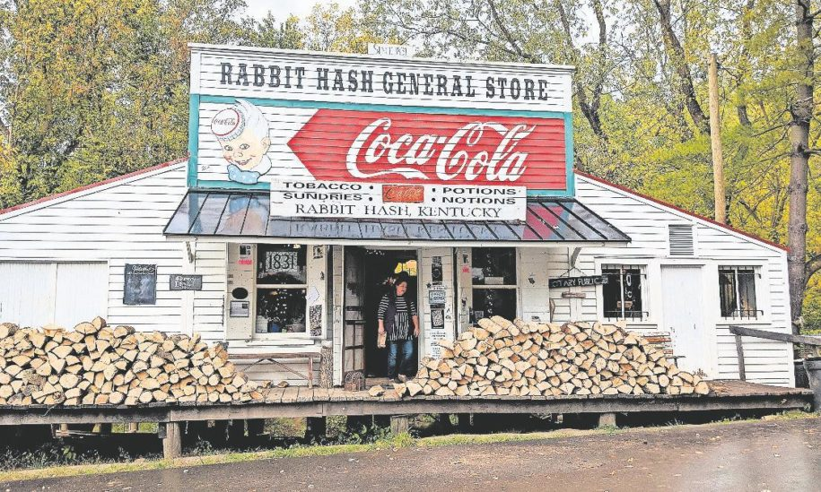 there's-no-other-town-like-rabbit-hash,-ky.