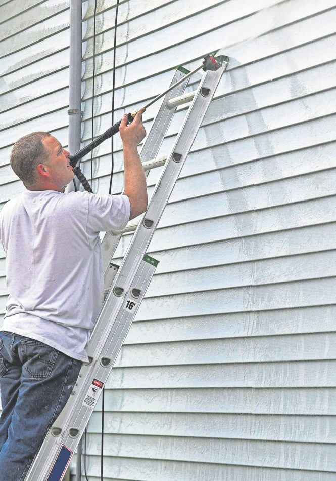 power-cleaning:-a-simple-guide-to-wash-your-siding