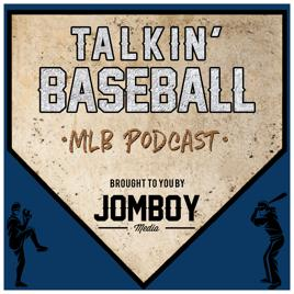 podcasts-to-listen-to:-talkin'-baseball-and-the-best-mlb-podcasts-to-listen-to